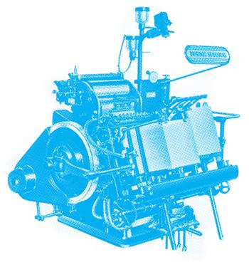 letterpress_350